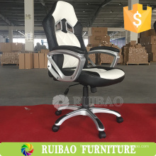 Comfortable Luxury High Back Executive Racing Chair/Office Chair Racing Seat/Racing Seat Office Chair In Office Furniture