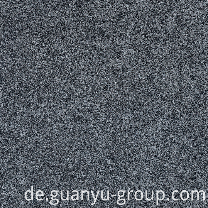 Dark Gray Matt Finish Porcelain Rustic Tile