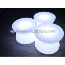 Bar/nightclub/home/party LED furniture lighting