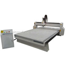 New design 2030 wood cnc router carving machine 3 axis with DSP controlling system