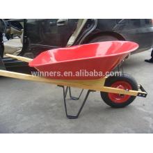 brouette hydraulique