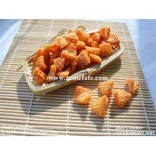Sanck Essen, gesunde Reis Cracker