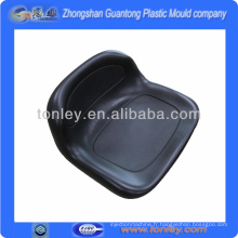 plastique de haute qualité de 2013 moulage seat(OEM)
