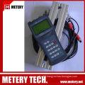 Ultrasonic Liquid flow meter Made In China