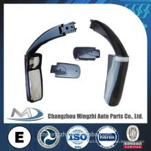 rear view mirror for bus mirror manufacturer HC-B-11175