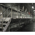 High Quality Poultry Spiral Chiller