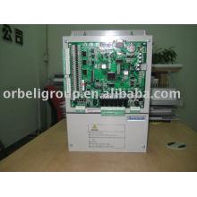Controlador integrado monarca elevador, piezas de elevación