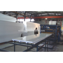 EPS Sandwich Wall Panel for Decorative