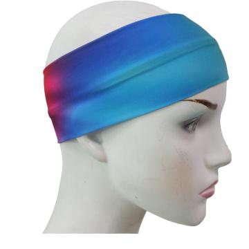 Bandes de tête de sport 2013, bandes de tête (HB-01)