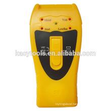 electronic device detector multifunctional rebar detector