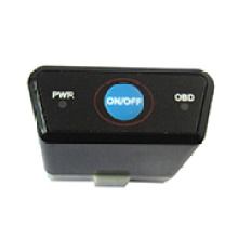 OEM/ODM Elm327 WiFi Obdii v1. 5 Wireless Scanner Tool WiFi an/aus Schalter Elm 327 OBD2 / Obdii Auto Diagnose-Scanner