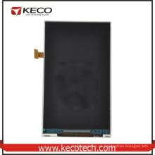 "4.5 ""pulgadas del teléfono móvil de la pantalla interna LCD Display Digitizer para Lenovo A800 A706 A586 A760"