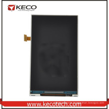 """4.5"""" inch Mobile Phone Inner Screen LCD Display Panel Digitizer For Lenovo A800 A706 A586 A760"""