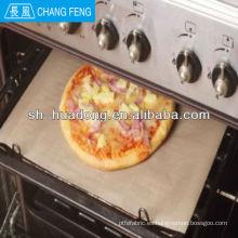 Multiusos reutilizable de PTFE antiadherente cocina hoja - superar el papel de la hornada y papel de aluminio