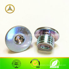 Carbon Steel Furniture Fasteners M10~M40