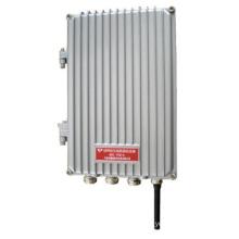 Psg-a Wireless Dada Transceiver