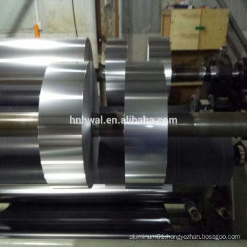 8011-HO soft Aluminum Foil for airducts