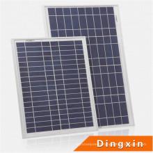 Nous fabriquons un module solaire polyvalent de 30W à 300W