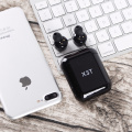 TWS   Earphone 85ma with charge box