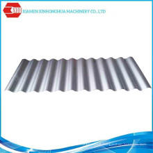 Professional Manufacturer Supplier Price HDG Plate Galvanized Steel Coil Roofing Sheet