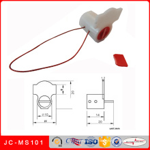 Jc-Ms101 Selo Indicador de Plástico Indicador / Selo de Plástico / Selo do Medidor