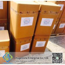 Fornecedor de China do aspartame do edulcorante artificial