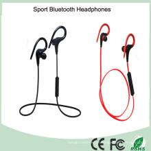 Mini fone de ouvido estéreo sem fio Bluetooth promocional esporte (BT-988)