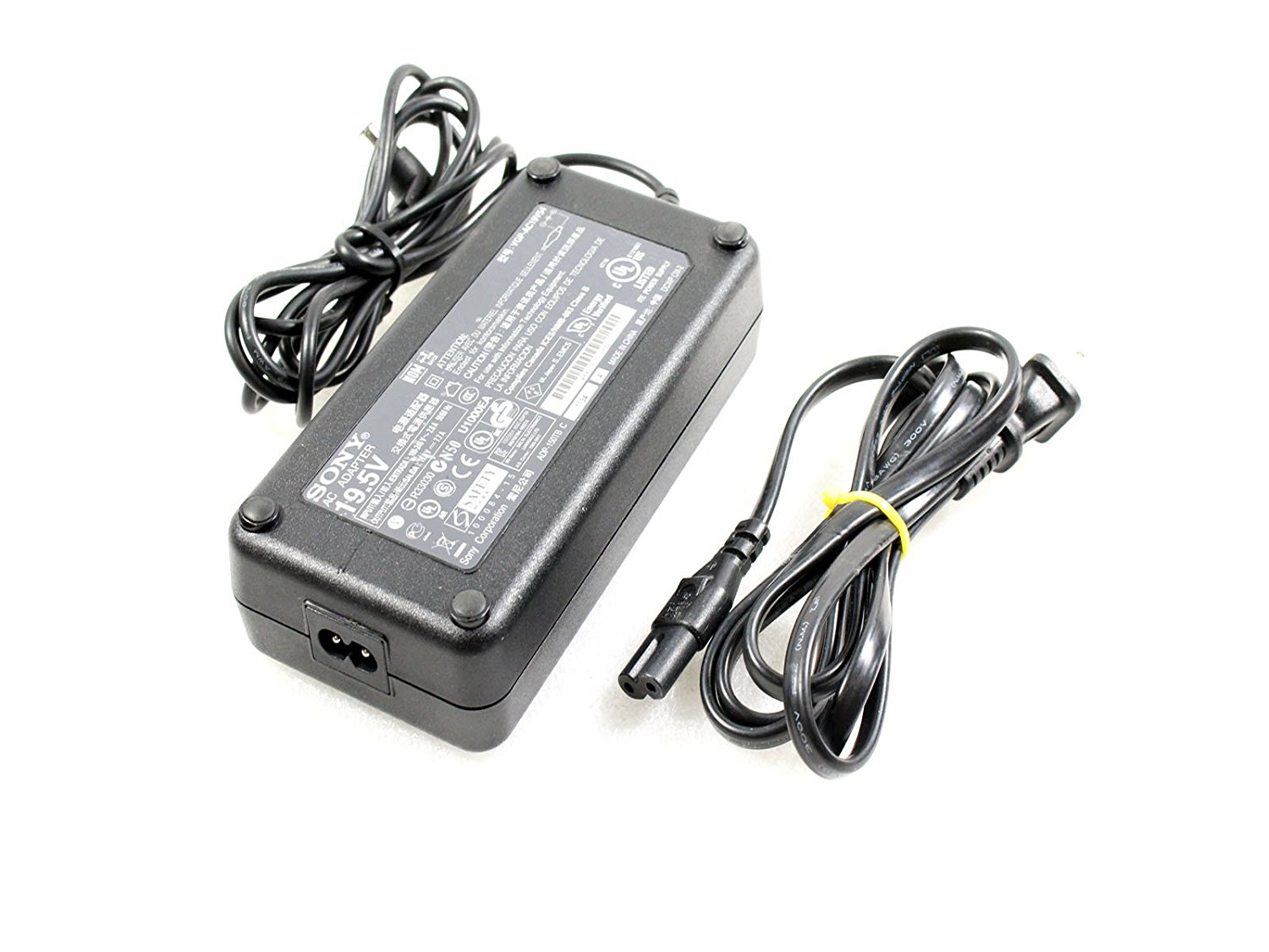 150W Laptop Charger