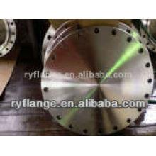 """20"""" class 150lb soudure cou A105 carbone acier bride"""