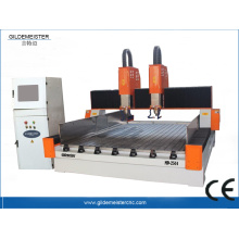 CNC Router Stone Engraving Machine