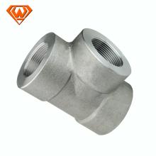 accesorio de forja de acero f22