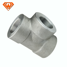 f22 steel forge fitting