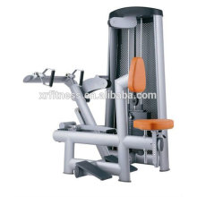 All kind of Fitness Equipment Supplie Seated Row