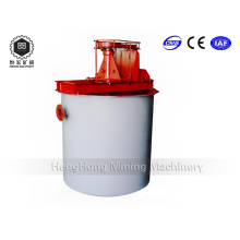 Mineral Ore Impeller Agitating/Agitator Tank for Mixing with Ce