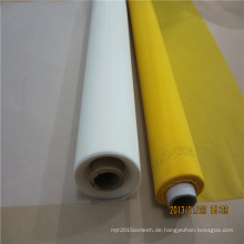 Polyester Siebdruck Siebdruck Mesh / Nylon Siebdruck Mesh