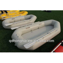 fishing inflatable boat HH-F265 with pvc CE