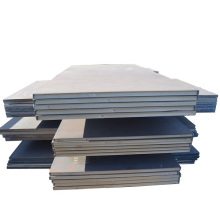 Wholesale in stock hot rolled stainless steel sheet