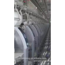 high quality polyester bag closing thread 10S/2