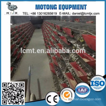 fully automatic quail cages with feeding system and drinking system