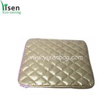 Neuheit für iPad Tasche, Mini Tasche (YSIP05-003)