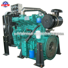 moteur diesel de la Chine 40kw du prix usine k4100zd, moteurs diesel de k4100zd