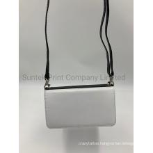 Sublimation Multifunctional Cross Body Bag