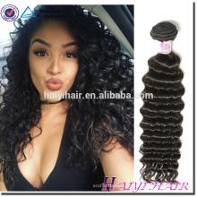 Наиболее популярные новое Прибытие этикетки волосы пучки прямые Алибаба высокое качество перуанские волосы