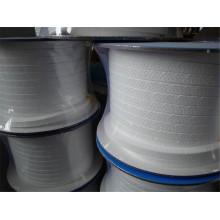 Превосходное качество Чистая плетеная PTFE упаковка