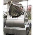 Titanium Dioxide Mixing Machine