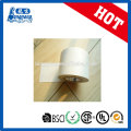 Jumbo PVC duct wrapping tape-Adhesive