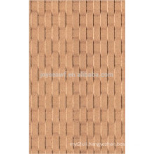 decorative hardboard panels embossed hardboard masonite hardboard