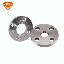 forged GOST 12821 flange 09g2s