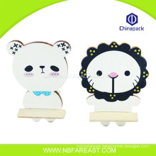 Made in China new arrival wooden toys for girl