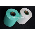 Green Silage Wrap Film Width250 High Tack